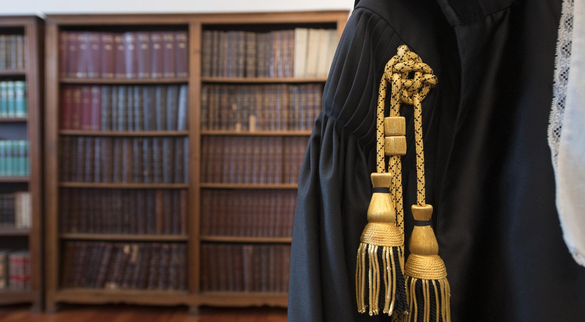 Studio Legale Gliozzi avvocati associati